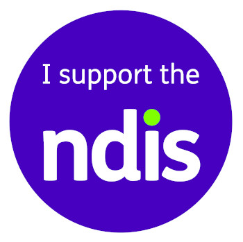 NDIS Fees and charges page