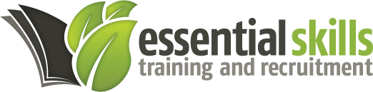 Essential Skill Training and Recruitment