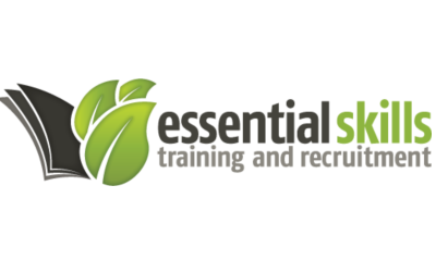 Essential Skills Training and Recruitment