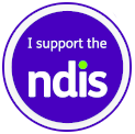 "<span style=""color: #1f4e79;"">NDIS Supports</span>"